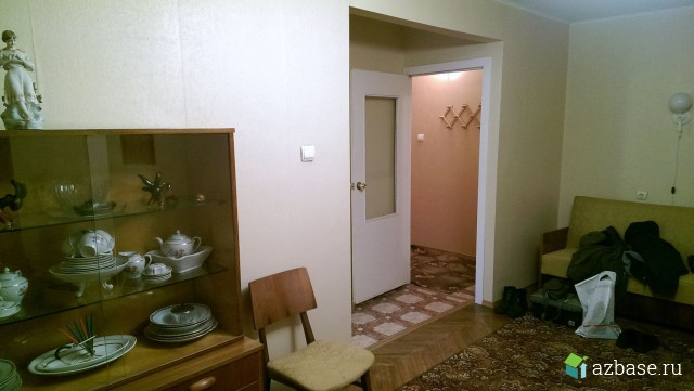 Rent houses in Trapani without intermediaries from the host inexpensively