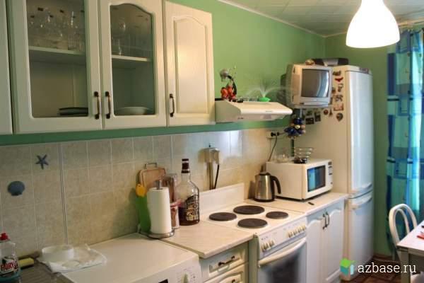 голое цена за 1м2 на новые квартиры в зеленограде всего, это термобелье