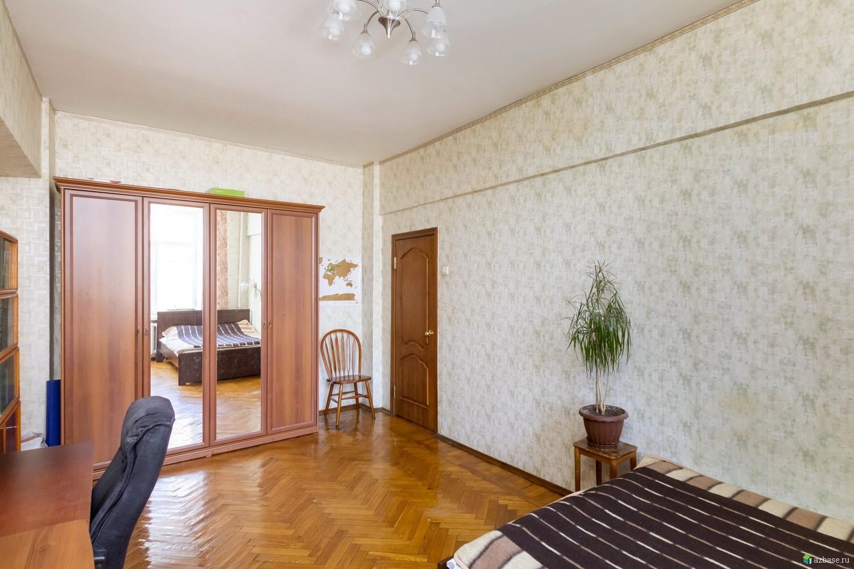 купить квартиру в москве в сао вторичка циан Гаврилов,проповедь
