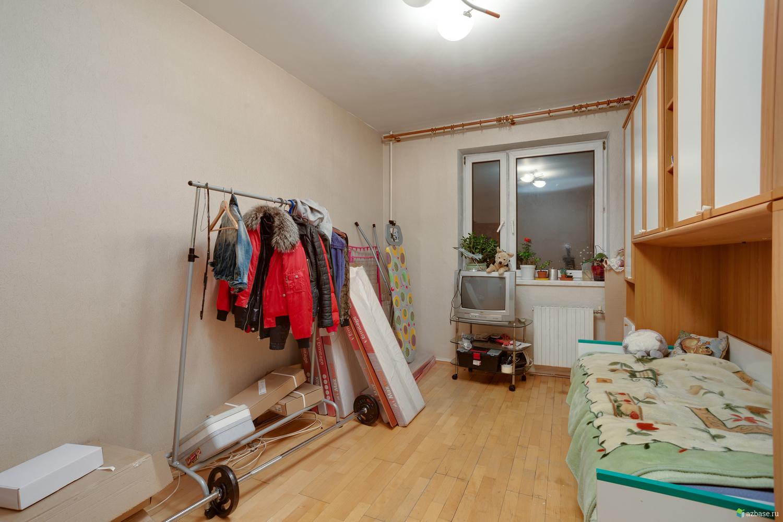 Куплю 3х комнатную квартиру объявления работа в кызыле свежие вакансии