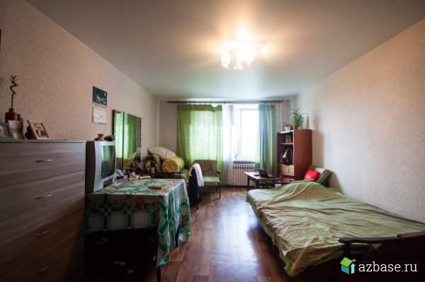 приватизация квартиры в гольяново только