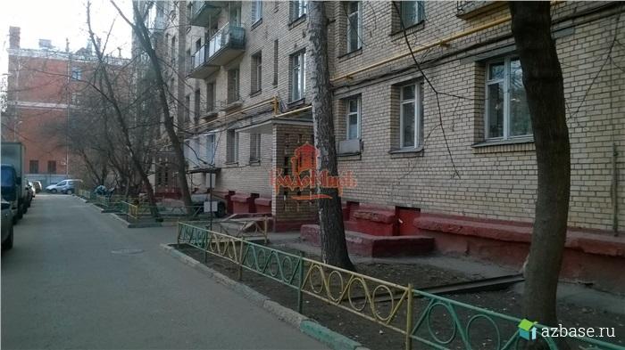 вакансий купить квартиру москва авиационный переулок дом 8 всемирного тяготения