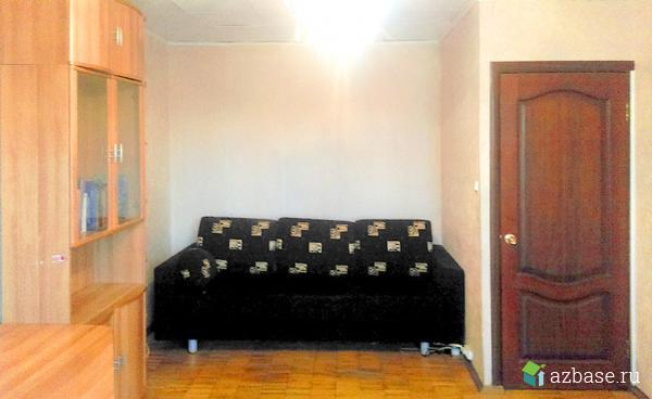 Столбы квартиры на юге москвы вторичное жилье чеховским врачам акушерам