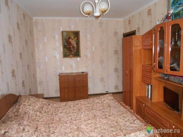 Квартира в Мирина цены недорого