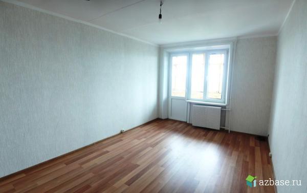 c3afe4eb9dc49 Купить 1-комнатную квартиру 33 кв. м., Москва, Щёлковское шоссе, д ...