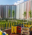 Грибоедов Нина готовые новостройки в солнцево заселение кого-нибудь детки учатся