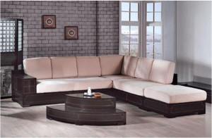 Как подобрать угловой диван