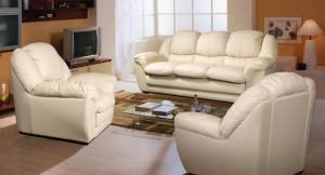 Мягкая мебель. Нововведения в дизайне