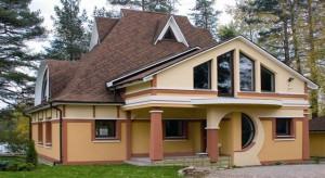 Очередность и продолжительность монтажа крыши