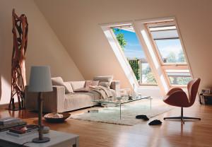 Опыт эксплуатации домов с прокатными панелями