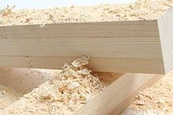 Основные свойства строительных материалов