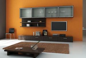 Принципы проектирования квартир нового типа