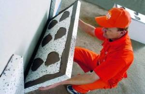 Свойства, характеризующие отношение материала к воздействию на него тепла или температуры