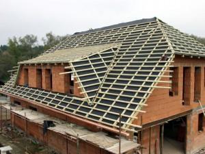 Требования, предъявляемые к зданиям и сооружениям, сдаваемым под монтаж оборудования