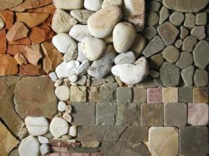Виды природных каменных материалов